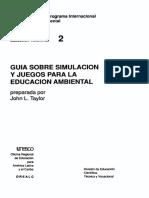 Guía sobre simulación y juegos para la educación ambiental.pdf