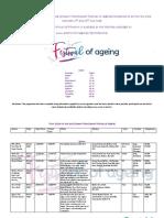 FOA Programme 2018d.pdf