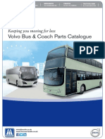 Bus & Coach Offers - Feb 2017.(8 Pages).PDF Revised