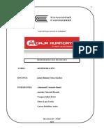 Administracion Monografia Caja Hyo
