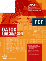 Datos Informacion II.pdf