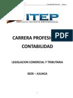 355376296-caratula-de-Itep-doc.doc