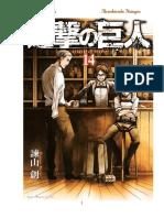 Shingeki no Kyojin -Tomo 14-.pdf