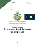 Temario Experto en Administracion de Empresas.pdf