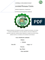 Universidad Peruana Unión