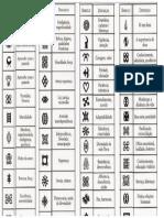 Doc3.Doc Adinkras Símbolos e Significados