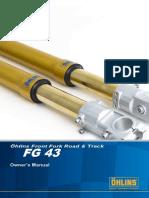 owners-manual-ohlins-front-fork-rt-fg-43.pdf