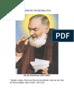 Biografia de São Pio de Pietrelcina.pdf