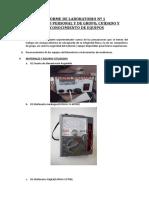 trabajo2014electricidadymagnetismolab01 (1)