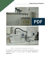 Ana Lab 14 (1)