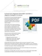 pentrucariera.ro-Analiza SWOT.pdf