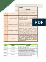 6-ev1_plantillastakeholders (1).xlsx