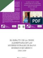 Blanca Rubio impacto crisis alimentaria mujeres rurales bajos ingresos.pdf