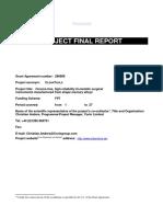 Final1 Cleantools 286888 Final Report v3