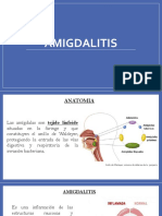 amigdalitis.pptx