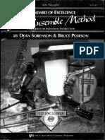 355667609-Trumpet-4.pdf