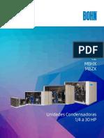 BCT-082-573-1A-Unidades-condensadoras_CH_MBHX_MBZX (1)