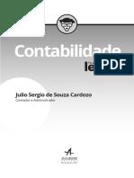 Capítulo_de_amostra_Contabilidade_PL.pdf