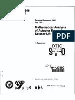 a283906.pdf