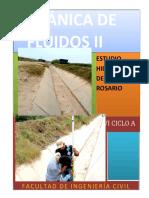 informe de canal el rosario FINAL.docx