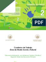 cuaderno2-conocimiento-del-medio-educacion-ambiental.pdf
