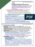 PL-SQL.pdf