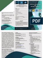 AI Brochure 2