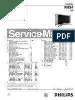 FM24AA.pdf