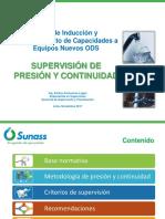 PPT_Presión&Continuidad.pptx