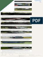 Citroën Berlingo_ El nuevo paradigma de monovolumen.pdf