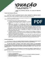 Administração Financeira.pdf