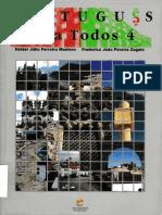 Portugues_para_todos_4.pdf