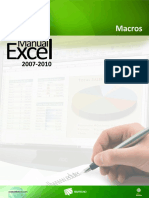 excel_macros_2010.pdf