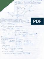 sifones.pdf