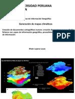 Creacion de mapas climáticos (1).pptx
