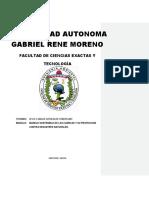 revisado_3_aridos