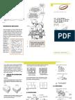 TRIPTICO-construccion-y-mejoramiento-10-oct.pdf