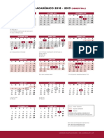 CALENDARIO UEM 18-19.pdf