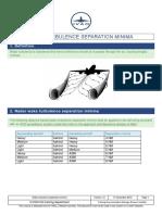 SPP_ADC_Wake_separation.pdf