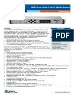 ds-cdm570A-L-IP