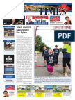 June 29, 2018 Strathmore Times
