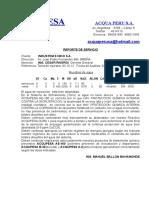REPORTE 03.10.12