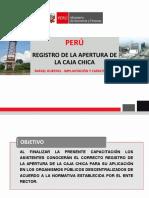 4_registro_apertura_16022018.pdf