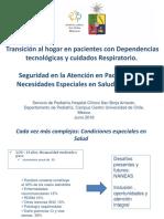 Clase 6 Patologias Respiratorias NANEAS