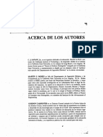 Diseño Electronico, 3ª Edición, C. J. Savant.pdf
