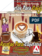 100_Recetas_de_Cafeteria_-_El_Arte_con_Cafe.pdf