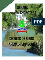 Represa Arenal[1]