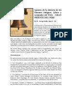 historia masoneria peruana.pdf