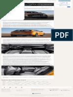 Audi Q8_ Tan emocional como el Q7 es racional.pdf