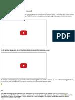 3D Spectrum Analyser.pdf